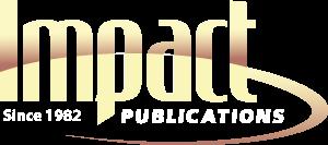 Impact Publications